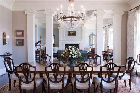 traditional dining room decor astonishing duncan phyfe sofa value decorating ideas
