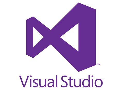microsoft visual studio 2015 logo visual studio 2013 update 2 vise le d 233 veloppement