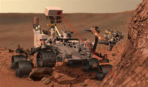 latest images from the mars curiosity rover for june 23rd 2014 rendezvous mars science lab curiosity july 2012