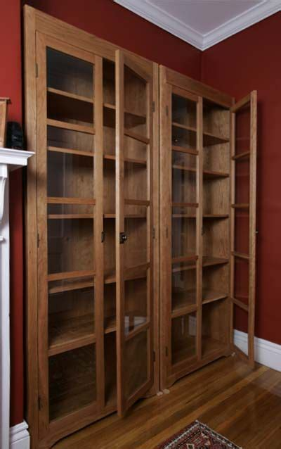 martin ivory glass door bookcase best 25 glass door bookcase ideas on glass
