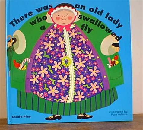 what she knew a novel books educ 173 early childhood literacy predictable pattern books