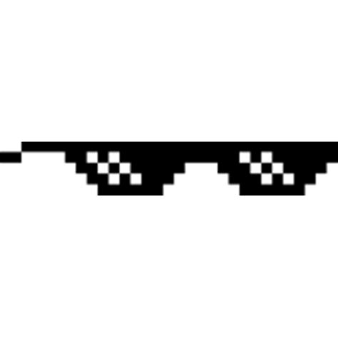 image mlg glasses.png | youtube poop wiki | fandom
