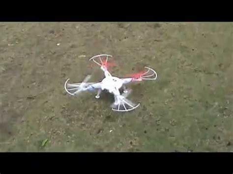 Grosir Drone jual rc drone ls 127 murah grosir dan eceran