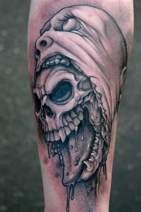 deep six tattoo 17 best images about ideas on