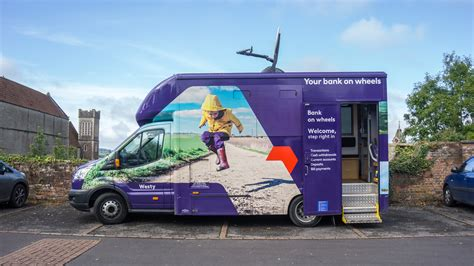 natwest mobile banking what is up with banking in wincanton