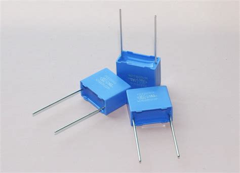 104 esm capacitor kemet mkt capacitor 28 images mkt capacitor markings 28 images b32524q1106k189 epcos