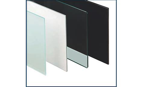 mensole vetro colorato nuova cristalvetri vetreria a barletta dal 1960