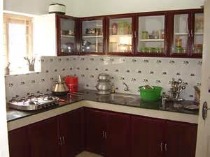 Kitchen Designs Kerala by Latest Interior Tiles Of Kitchen Kerala Joy Studio