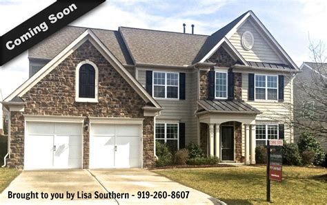 coming soon houses for sale lisa southernharmony home for sale coming soon