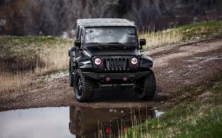 Jeep Background Jeep Wrangler Wallpaper 1377743
