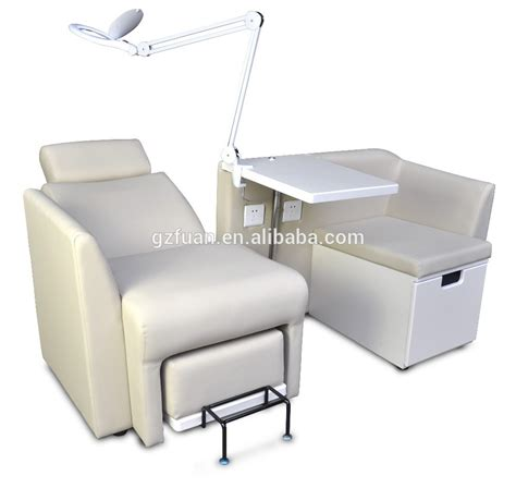 Pedicure And Manicure Chairs by High Cost Performance Pedicure And Manicure Chair For