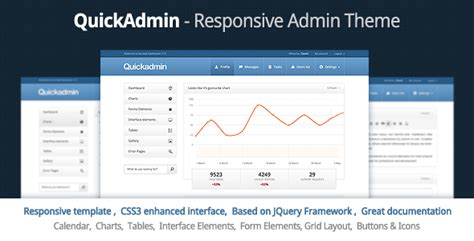 admin application template admin responsive admin template by webtunes