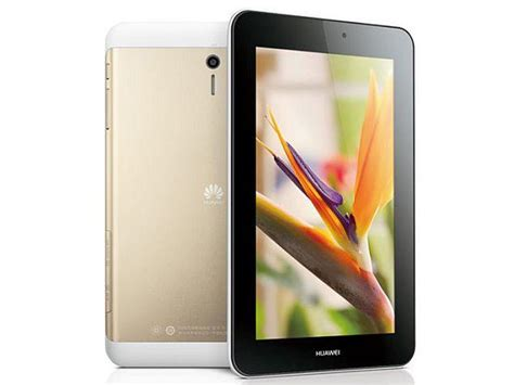 Hp Huawei Tablet huawei mediapad 7 youth2 price specifications features comparison