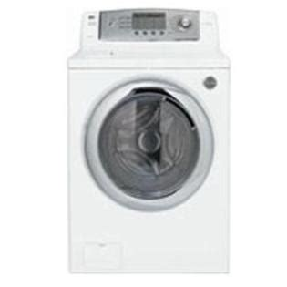 lg he 4 0 cu ft front load washing machine wm0642h energy appliances washers
