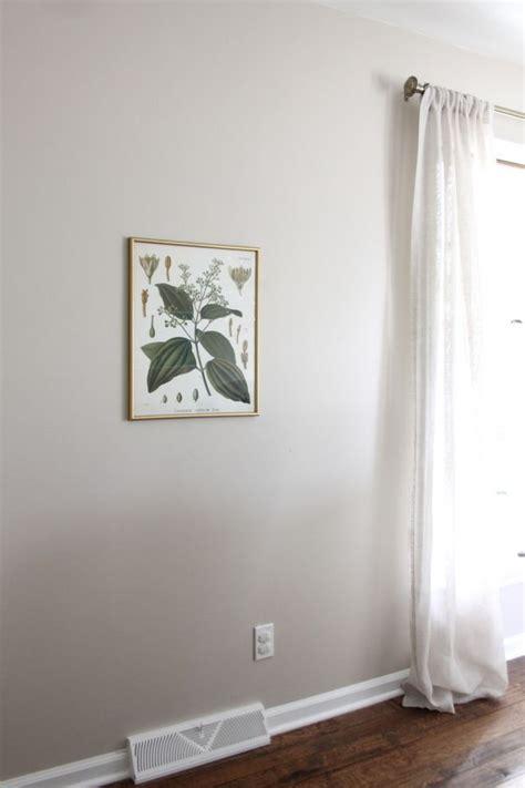 accessible beige neutral paint color   details