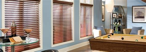 faux wood blinds products timberblindmetroshade
