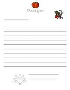 Thanksgiving Letter Template by Tbh To Be Honest Thanksgiving Letter Template To Be