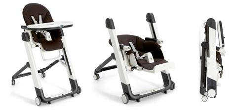 peg perego siesta high chair used peg perego siesta high chair it grows giveaway in