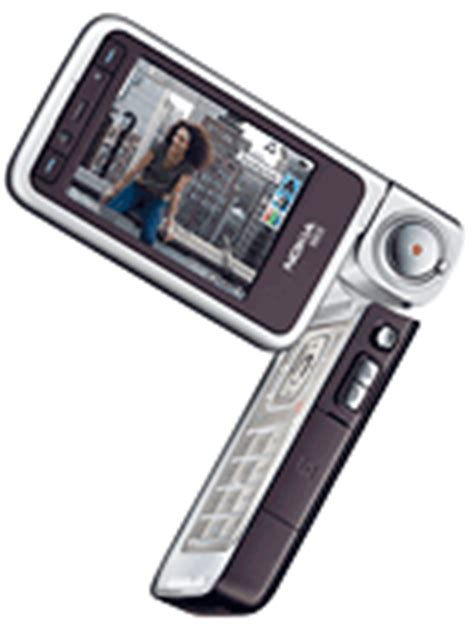 themes q mobile e50 nokia n93i price in pakistan phone specification user