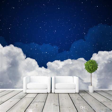 night sky photo wallpaper galaxy wallpaper  charming