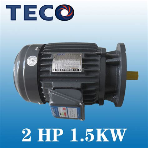 3 phase induction motor teco special three phase motor 1 5kw aevf teco standard induction motor 2p 4p optional vertical jpg