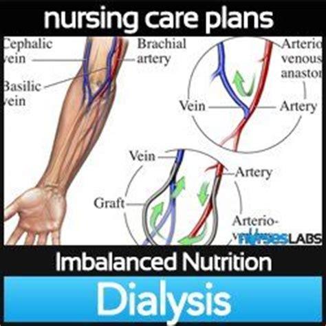 care deficit nursing diagnosis care plan nurseslabs 1000 images about nursing care plans on pinterest