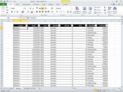 microsoft excel 2010 bangla tutorial pdf microsoft excel 2010 pivot table practice exercises