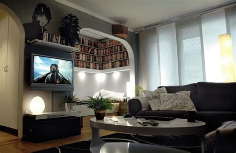 living room entertainment ideas coolest home entertainment system for room ideas home
