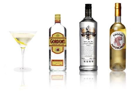 vodka martini shaken not how to drink like james bond unleash the fanboy