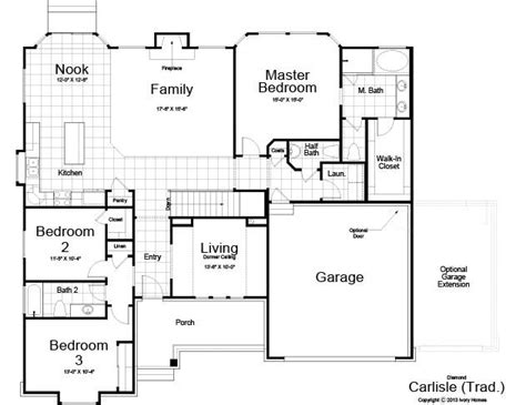 ivory homes floor plans 166 best images about ivory homes floor plans on
