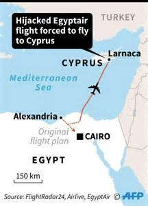 Ministry Of Interior Cyprus Egyptian Suspect Remanded As Hijacking Sparks Online Buzz