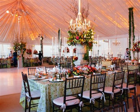 136 best images about Events by: David Tutera on Pinterest