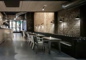 luxury restaurant interior design ideas home design and