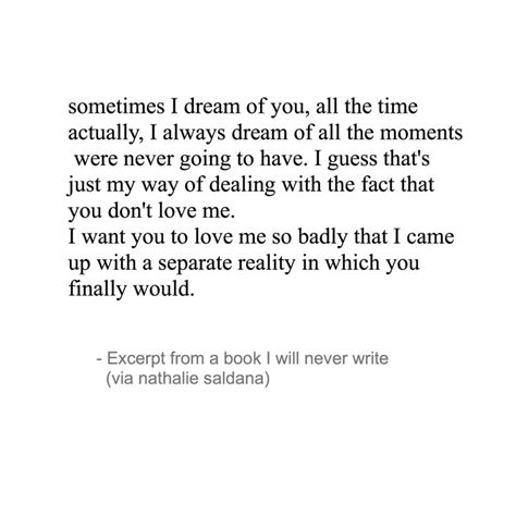 ill never write my sad love quotes excerpt from a book i ll never write quotes time extensive collection