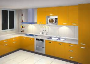 Kitchen Wardrobe Design Wardrobe Designs Kitchen Cabinet Designs Gharbuilder