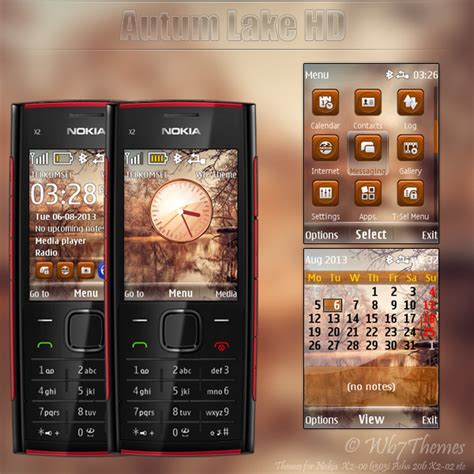 nokia asha 206 hot themes search results for nokia 206 panchangam softwar