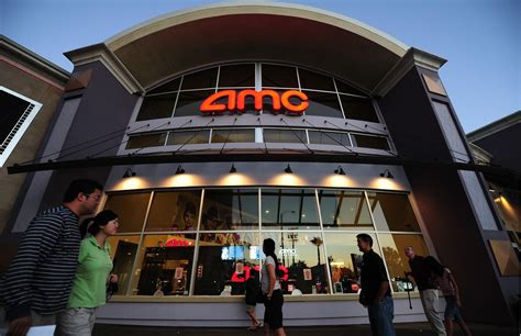 team 6 amc theaters introduction see unlimited movies for 10 a month not so fast says