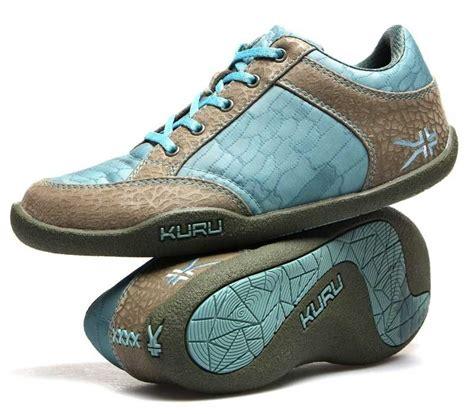 plantar fasciitis minimalist shoes pika s business casual shoe for plantar fasciitis
