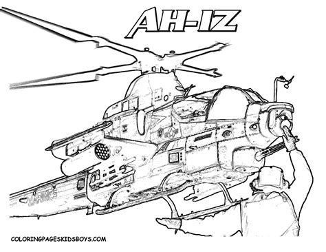 Military Emblems Coloring Pages Az Coloring Pages Marine Coloring Pages