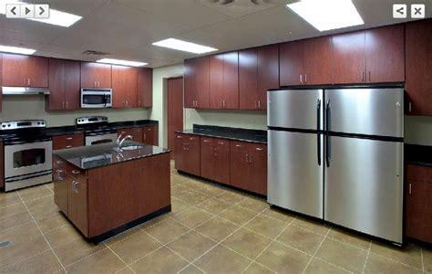 church kitchen design