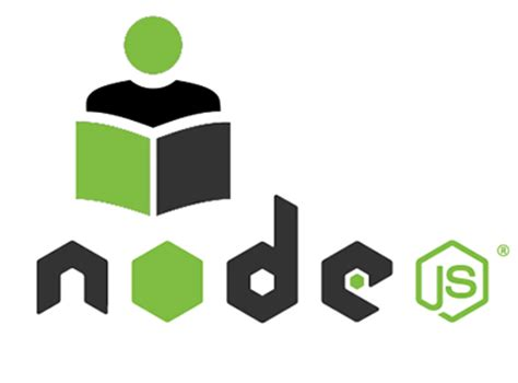 node js 8 the right way practical server side javascript that scales books best way to learn node js web development tutorials