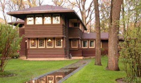 millard house millard house