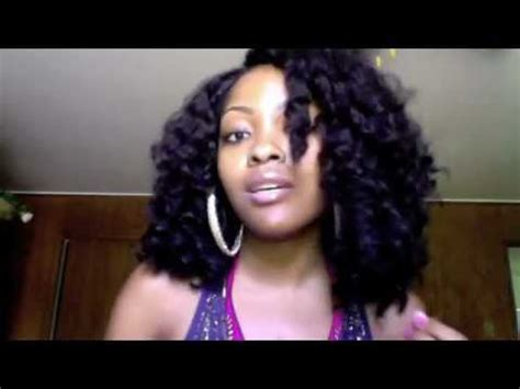 how yo manage bohyme brazillia bohyme brazilian wave full sew in weave how to save