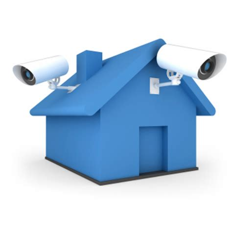 add security to your home with home alarm monitoring