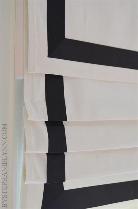how to make roman curtains loren s world loren s world latest beauty trends
