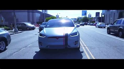 tesla jake paul inside jake paul tesla feat team 10 west music video youtube