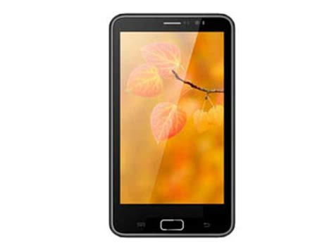 Gambar Tablet Mito mito t100 harga dan spesifikasi