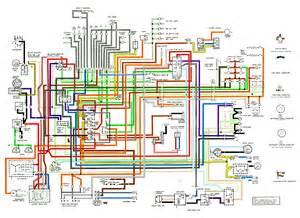 oldsmobile alternator wiring alternator free printable wiring diagrams