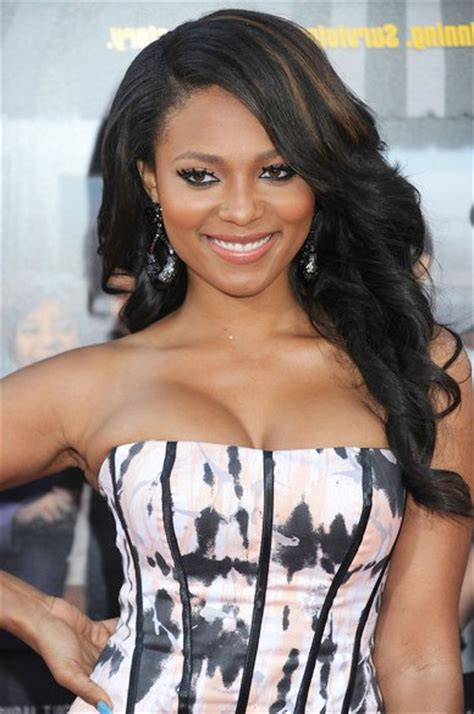 hairstyles for long hair african american long african american prom hairstyles hairstyles weekly