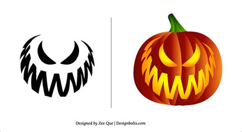 free printable pumpkin carving stencils thebridgesummit co pumpkin stencils free thebridgesummit co
